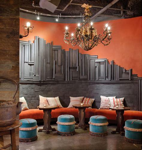 coffee shop design blog starbucks roy street coffee tea seatle 187 retail design blog