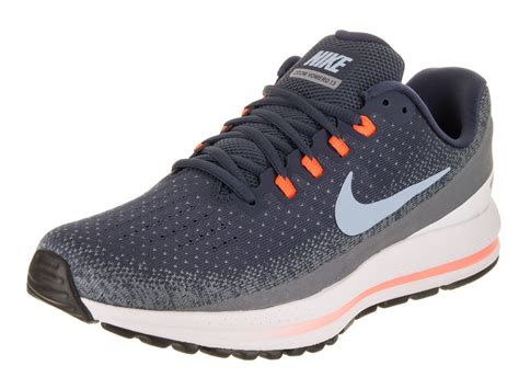 nike s air zoom vomero 13 nike running shoes shoes shoes shoes casual shoes