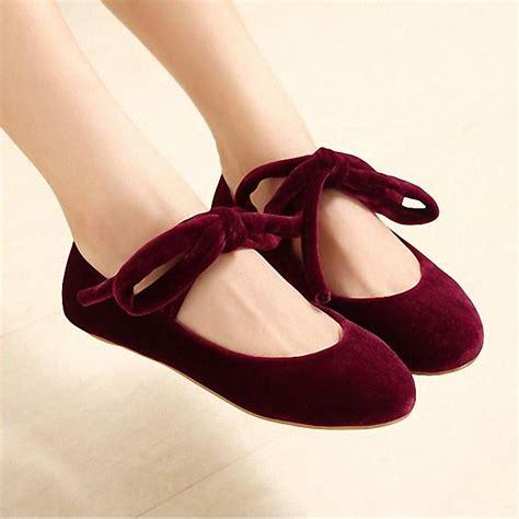 Flat Shoe C flat shoes www imgkid the image kid
