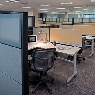 used office furniture washington dc restyle level ii restyle