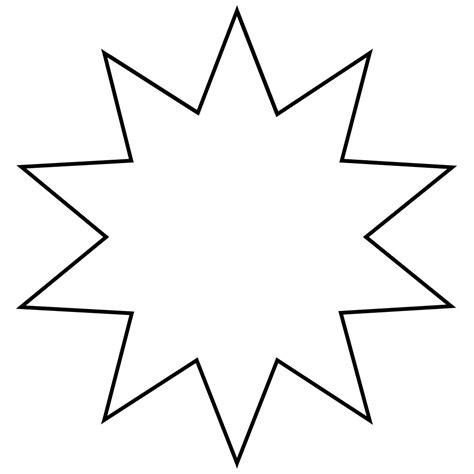 the sterns heraldik in der schweiz wappen erstellen