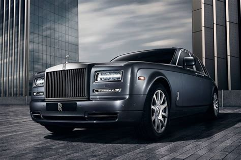 roll royce phantom official colors rolls royce view colors for car interiors