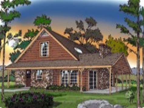 house and barn plans rustic barn house plans escortsea