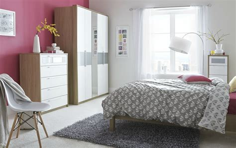 comfortable bedroom 8 tips on how to create a comfortable bedroom space
