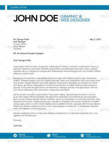 Magazine Graphic Designer Cover Letter by Cover Letter Graphic Web Designer Cover Letters Ux Ui Designer Website