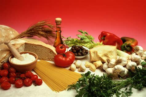 Nesco Colesterol colesterol hdl 8 sfaturi sa cresti colesterolul bun