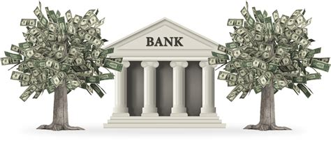 Money Bank rinkins report stop the madness banks are taking