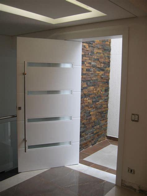 prezzi porte blindate prezzi porta blindata idee di design per la casa