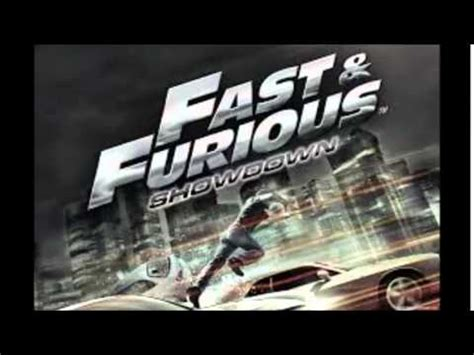 download mp3 full album ost fast and furious 7 14 30 mb fast and furious 7 soundtrack bass boost