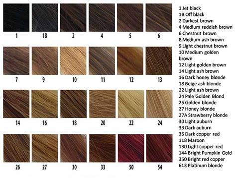 brown hair color chart hair color chart for brown hair hair dye 2018