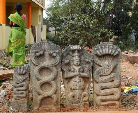 God Statue naga shrine lifestyle amp culture photos grousers snapshots
