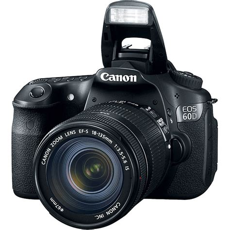 Canon Eos 60d Lens 18 135mm Is Stm 4 canon eos 60d ef s 18mp digital slr with 18 135mm