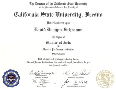 Of Mba Honors Gpa by About Schramm Guitars
