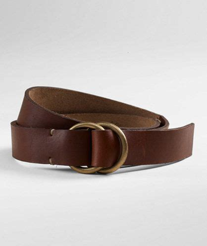 L Best Discount L Best Promo Magic X Hose 22 5 Meter 75 Selang 1 17 best images about leather belts on ralph