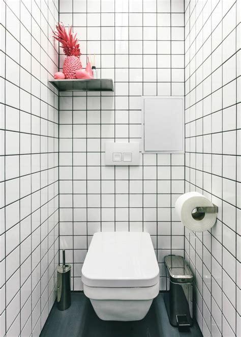 Badezimmer Deko Rosa by 40 Erstaunliche Badezimmer Deko Ideen
