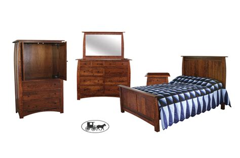 aspen oak bedroom furniture beautiful aspen oak bedroom furniture gallery home