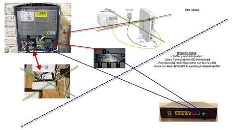 at t cat5 wiring diagram 24 wiring diagram images