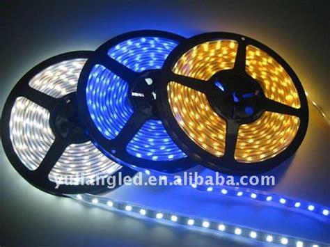 12 Volt Led Strip Light Fitting Kit For Cars House Buy 12 Volt Led Light Strips For Cars