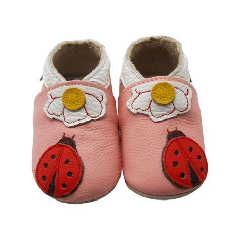 popular ladybug baby shoes buy cheap ladybug baby shoes