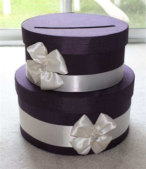 how to make a wedding card box with paint yesenia s actually when it comes to cheap wedding