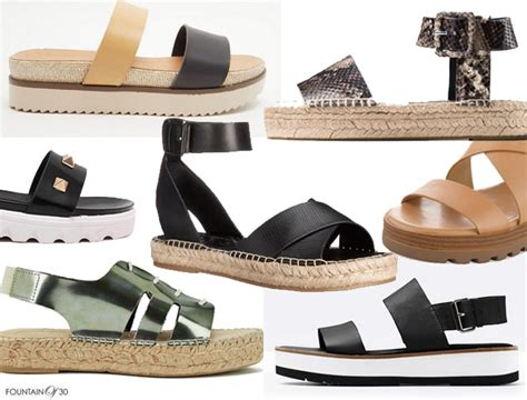 sweet lyrics in hindsight sandal trends 28 images the sandal summer s trend