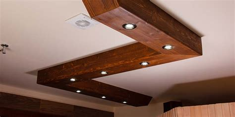 how to choose the best recessed lighting