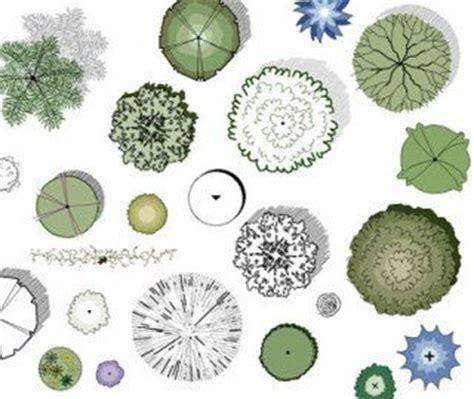 symbols landscapes and landscape design on pinterest
