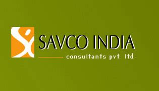 Mba Consulting India Pvt Ltd Okhla by Savco India Consultants Pvt Ltd