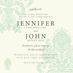 what to write on wedding invitations what to write on wedding invitations haskovo me