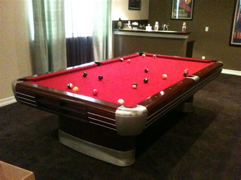 pool table movers denver connelly pool tables craigslist decorative table decoration