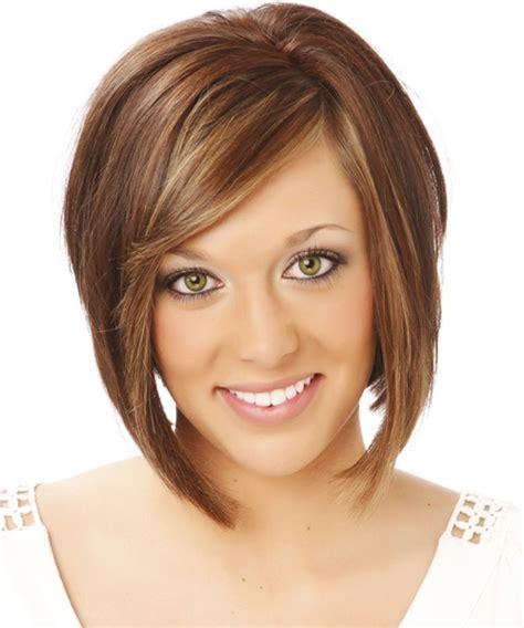 highlighting tips for short hair hair highlights tips and ideas