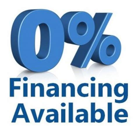 consumer and commercial financing fitness equipment