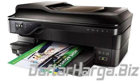 Printer Murah Dibawah 500 Ribu daftar harga printer hp update desember 2017 printer murah daftarharga biz
