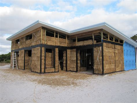 straw house designs house of straw tips on building using straw bales