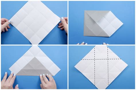 How To Make A Elephant Origami - elephant origami image collections craft decoration ideas