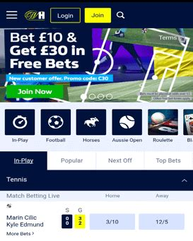 william hill mobile app william hill mobile app for android ios