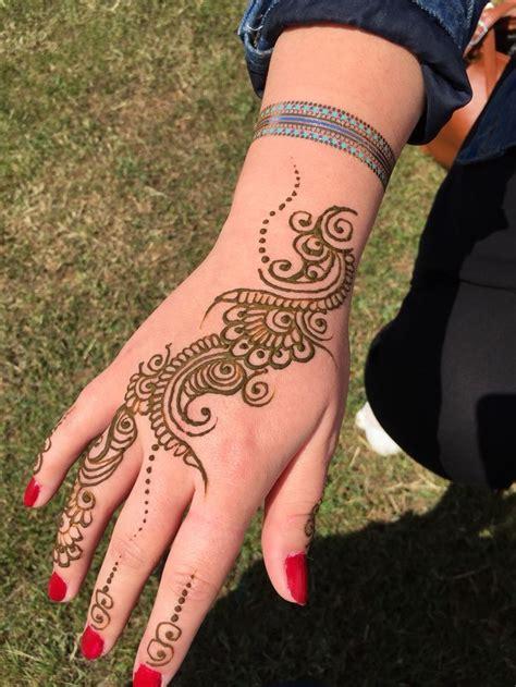 henna tattoo mix 123 best hennabk mehndi henna bridal mehndi festival