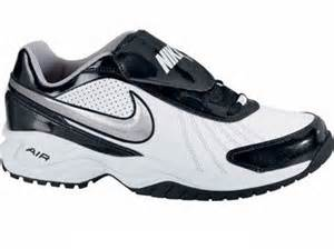 football coaches shoes coaches shoes football coaches shoes baseball coaches
