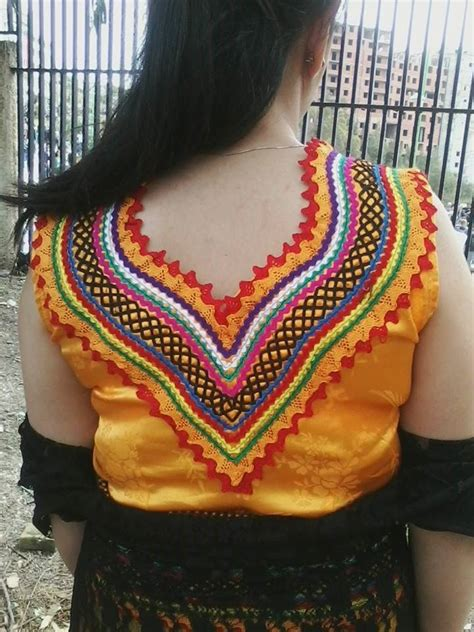 robe de maison algeriennes modele de robe dinterieur robe kabyle robe kabyle
