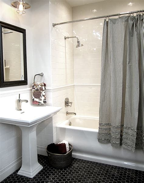 2015 gorgeous and affordable bathroom remodeling ideas
