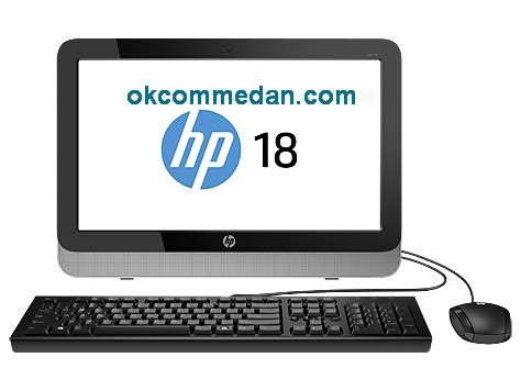 Keyboard Laptop Acer Medan harga komputer all in one hp 18 5025x toko computer termurah di medan