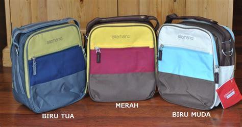 Cooler Bag Asi Model Totte allerhand cooler bag kw