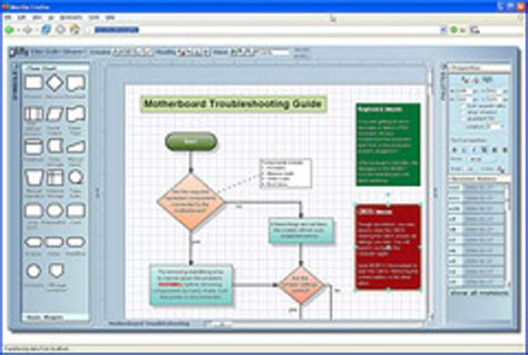 visio alternative linux microsoft visio linux microsoft visio alternative for linux