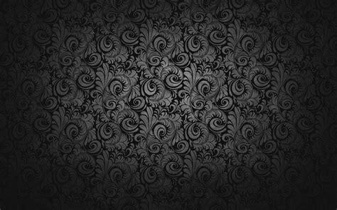 gambar vektor wallpaper bunga gudang wallpaper
