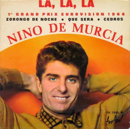 Cf 63191 Country abc records verkauf schallplatten rariteaten musikzeitschriften coca cola flaschen