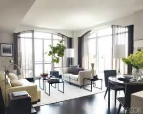 inside hilary swank s new york apartment