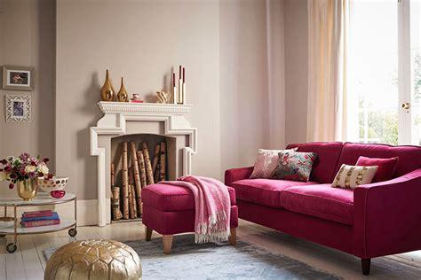 inspirasi warna cat dinding  cocok  rumah minimalis