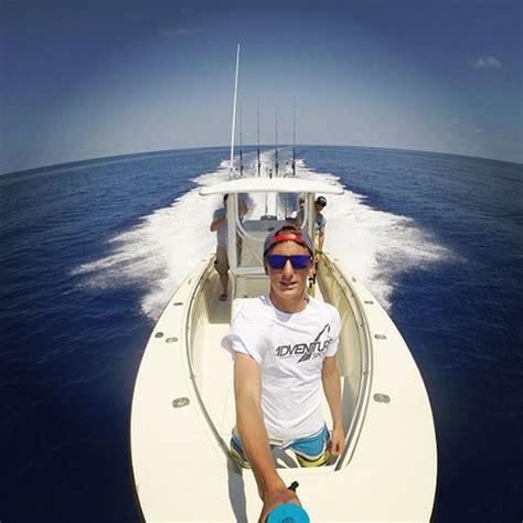 Gopro Plaza Marina bimini 2014 page 27 the hull boating and