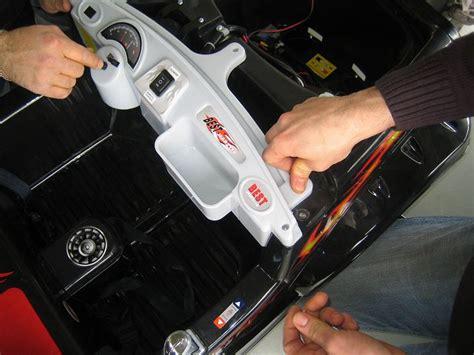 Kinderauto Zum Schieben by Kinder Jeep Kinderauto Kinderfahrzeug Elektroauto
