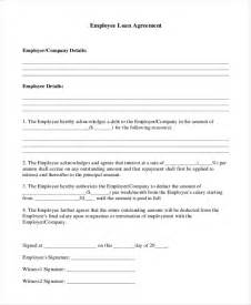 loan repayment contract free template doc 585600 repayment contract template payment plan